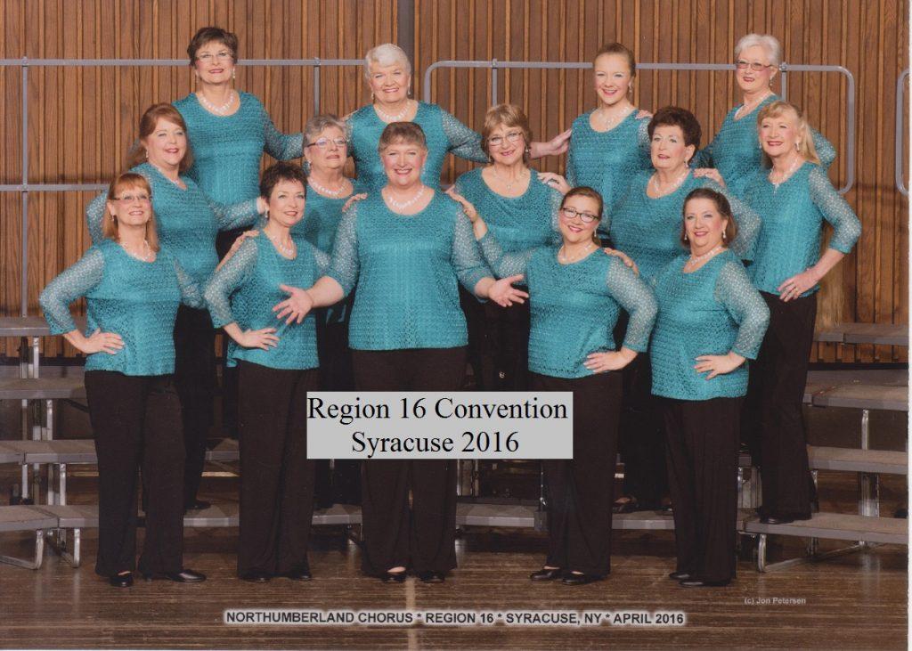 Northumberland Chorus 001