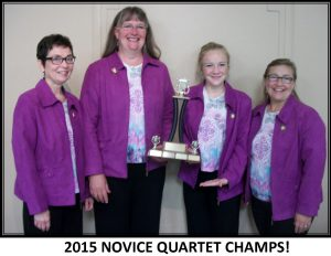 Novice_Quartet_Champs