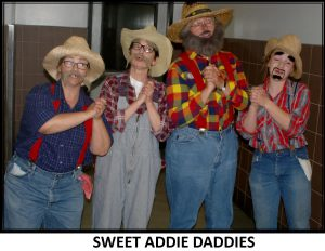 Sweet_Addie_Daddies