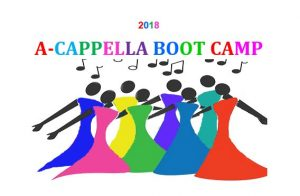 acappella_boot_camp_image