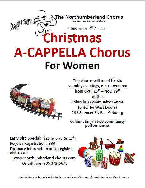 Christmas_A_Cappella_Chorus_Poster_2018